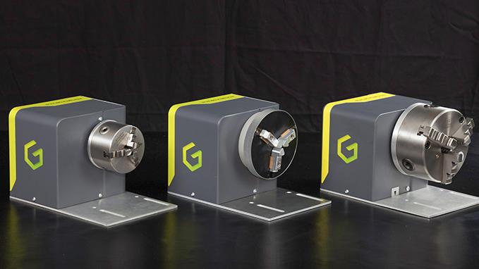 karbondioksit-lazer-markalama-makinasi-divizor.jpg