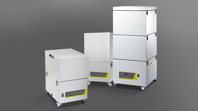 karbondioksit-lazer-markalama-makinasi-emis-unitesi.jpg