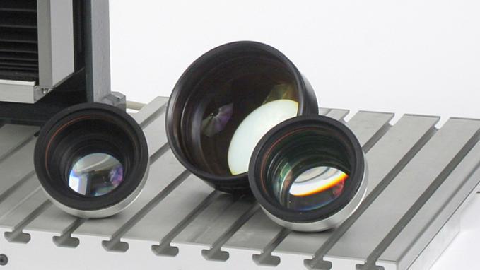 karbondioksit-lazer-markalama-makinasi-lensler.jpg