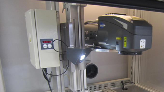 karbondioksit-lazer-markalama-makinasi-motorize-ekseni.jpg