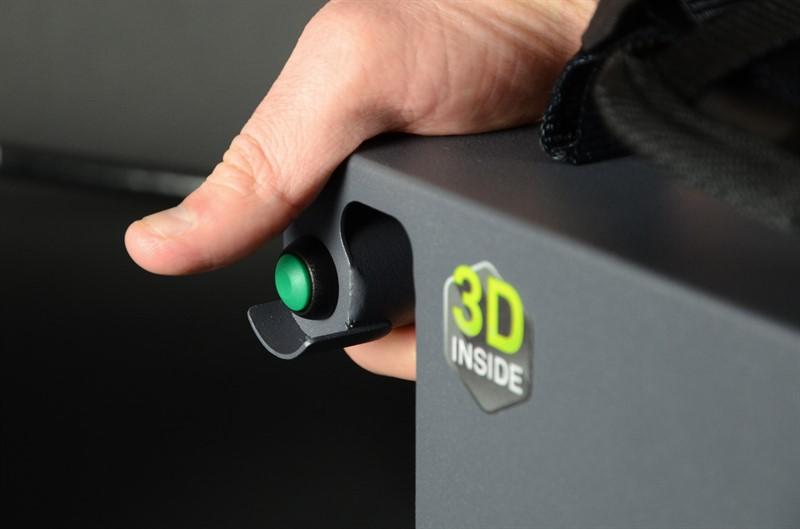 XE320Cp Portatif Pnömatik Nokta Vuruşlu Markalama Ünitesi